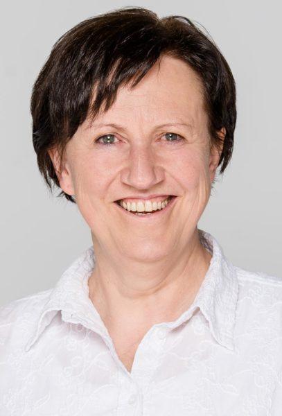 Anne Dreger Betreutes Wohnen Oberberg